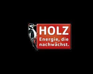 Logo Fusszeile